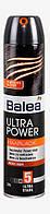 Лак для волос Balea 5 Ultra-Power