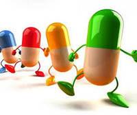 Чем биодобавки отличаются от лекарств?