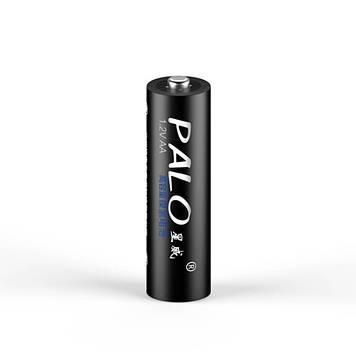 Акумулятор Palo Ni-MH AA 900 мАч (aj_9aa04)