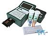 ГМО аналізатор AgraVision, AgraVision