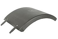 Крыло DAF XF-LF-CF верхняя часть