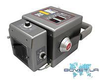 Високочастотна портативна рентгенівська система Cubex 50