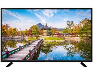 Телевизор HYUNDAI HY3210G (корпус мтал)