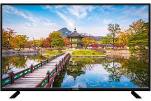 Телевизор HYUNDAI HY4372 SMART TV (корпус метал)