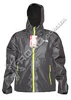 Куртка мужская The North Face защитная