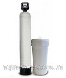 Система знезалізнення та помякшення води FK 1054 CI MIX A