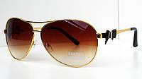 Солнцезащитные очки от 24грн