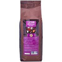 Горячий шоколад PH  VENDING (с сахаром), 1кг (12шт/ящ)