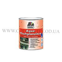 Акриловая эмаль для дерева и металла Dufa Aqua-Hochglanzlack (глянцевая)
