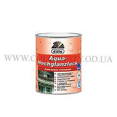 Акрилова емаль для дерева та металу Dufa Aqua-Hochglanzlack (глянцева)