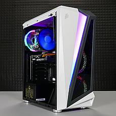 Игровой компьютер VI NITRO