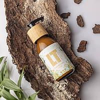 Гидрофильное масло для умывания Le Tuch
