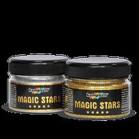 Гліттери MAGIC STARS