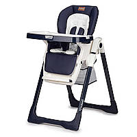 Дитяче крісло для годування KIDWELL PRIME від 6-36 місяців, фото 1