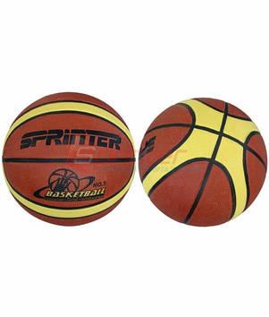 Баскетбольный мяч  №5.QX-2108-5.