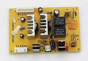 Блок управления детского электромобиля Bambi JT-G50R-B20, фото 2