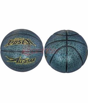 Мяч баскетбольный  U7201 All Star