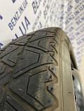 Докатка Mercedes W221 A2214000202, фото 4