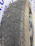 Докатка Mercedes W221 A2214000202, фото 3