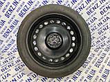 Докатка Mercedes W221 A2214000202, фото 2