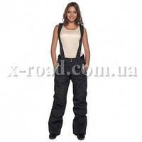 Горнолыжные брюки женские WHS № 522129