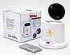 Стерилізатор для манікюру кульковий Manicure Sterilizer Tool / Кварцевий стерилізатор, фото 7