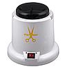 Стерилізатор для манікюру кульковий Manicure Sterilizer Tool / Кварцевий стерилізатор, фото 4