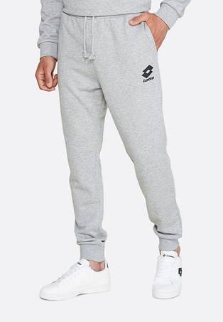 Спортивні комплекти/штани