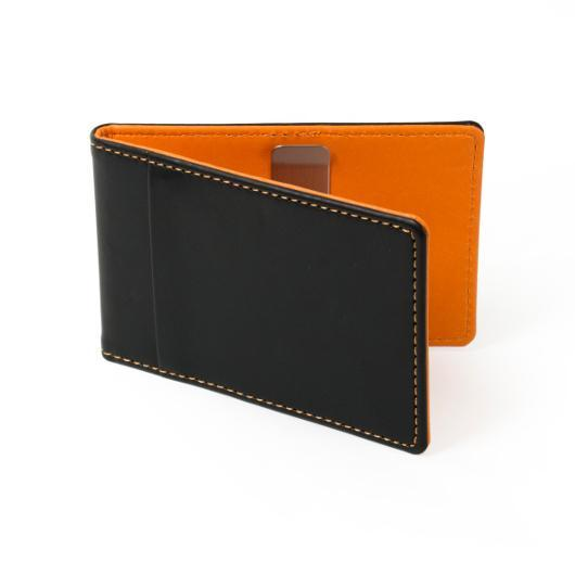 Картхолдер ENEY з RFID Protect (R9)