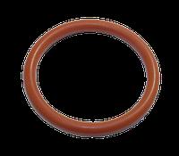 Уплотнительное кольцо термоблока кофемашин Delonghi 5332149100 (Резинка блока заваривания Delonghi)