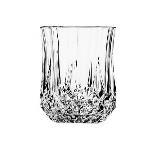 Набор стаканов Eclat Longchamp низких 230 мл 6 шт
