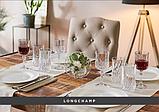Набор стаканов Eclat Longchamp низких 230 мл 6 шт, фото 3