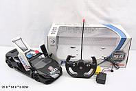 Машина аккумуляторная ру RD578-A