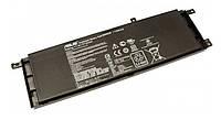 Оригинальная батарея B21N1329 7.6V Asus X553 X553M X553MA 30Wh