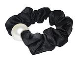 "Резинка для волосся ""шарм"" (5шт), фото 3"