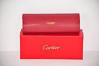 Футляр Cartier