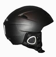 Горнолыжный, сноубордовый Шлем X-Road 621
