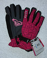 Перчатки женские Roxy № 4316