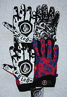 Перчатки женские TSN № 4325