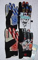 Перчатки женские Burton № 4331
