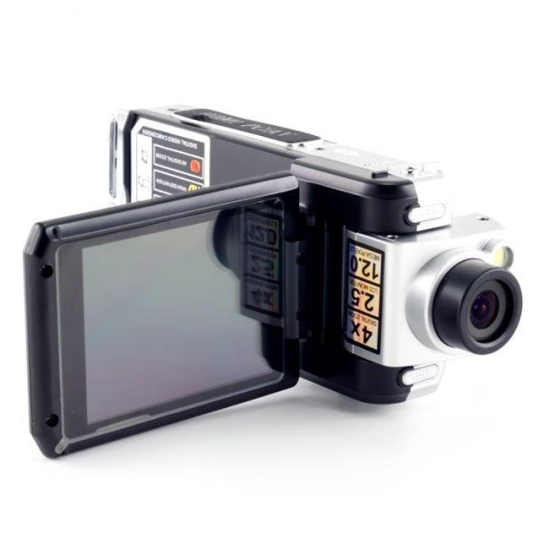 Видеорегистраторы f900 lhd видеорегистратор falcon hd77 2cam видео
