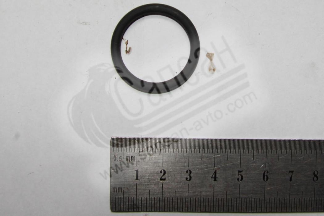 Кольцо уплот. 027-033-36.