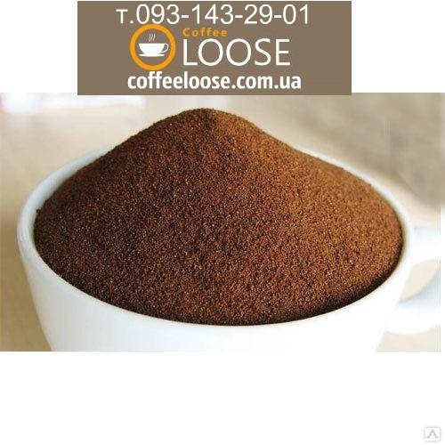 Растворимый Порошковый Кофе Типа ТАТА 10кг.