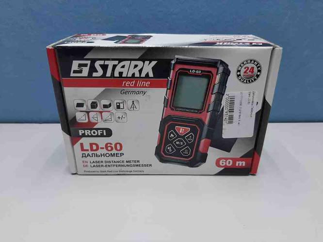 Картинка товара Б/У Stark LD-60