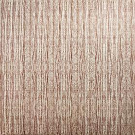 3Д панели самоклеющиеся декоративные под Бамбук Капучино 8,5 мм