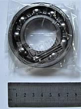 П-до 207-А компрес. KINEX(35х72х17). 207