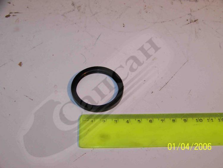 Кільце розтискного кулака (БРТ, р. Балаково). 5320-3501117