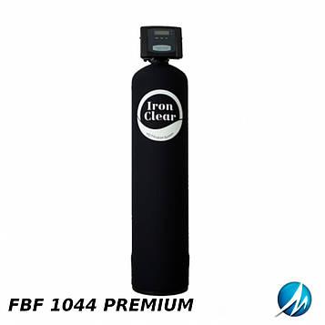 Iron Clear 1044 - система обезжелезивания воды