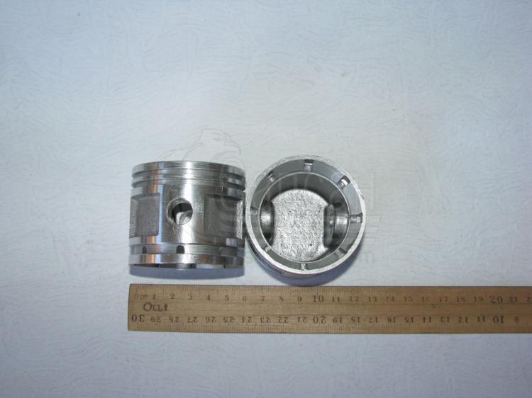 Поршень компрессора  СТ. 3509160
