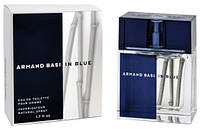 ARMAND BASI IN BLUE MEN EDT 50 ml